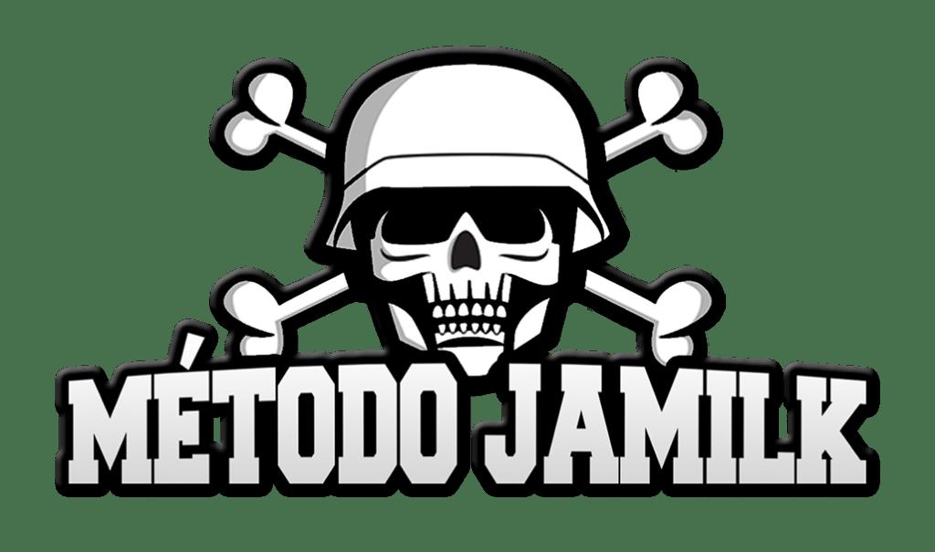 Método Jamilk,Língua Portuguesa,100% Online,Pablo Jamilk