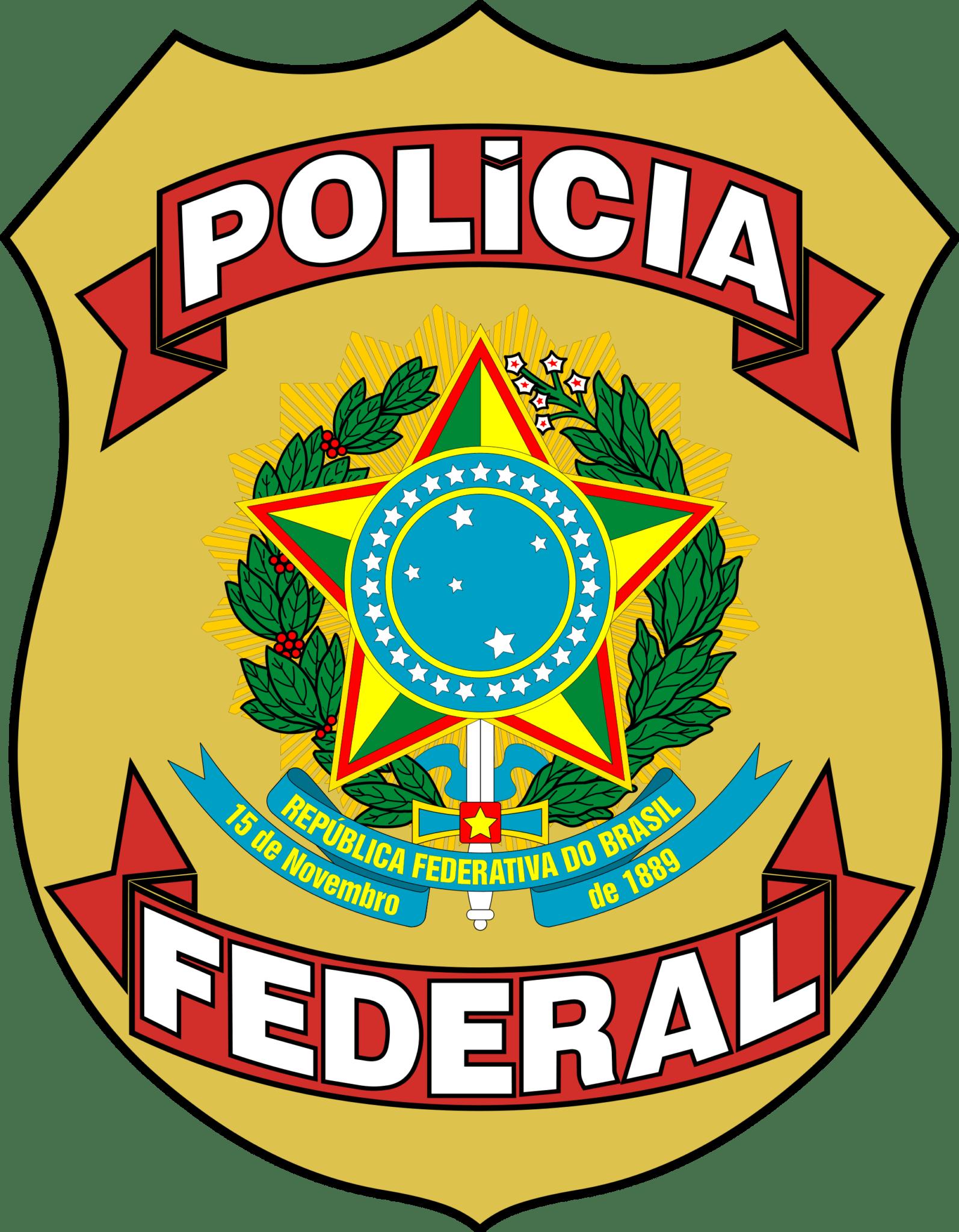 Dossiê PRF - Polícia Rodoviária Federal